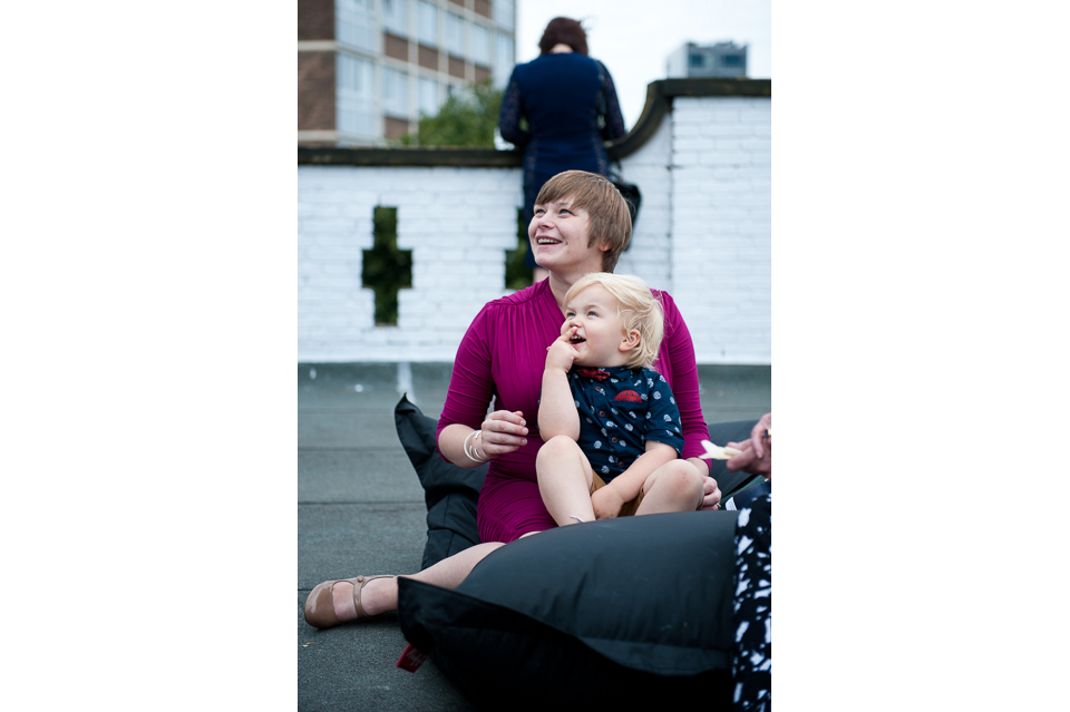 Reportage London Wedding Photographer-2