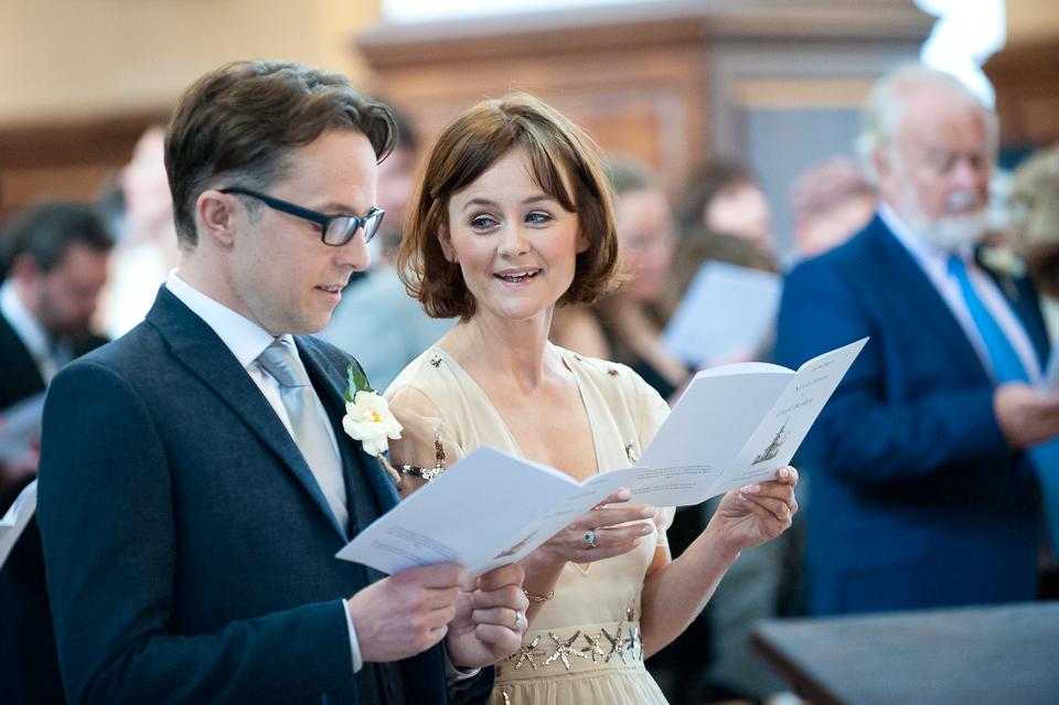 Reportage London Wedding Photographer-2198