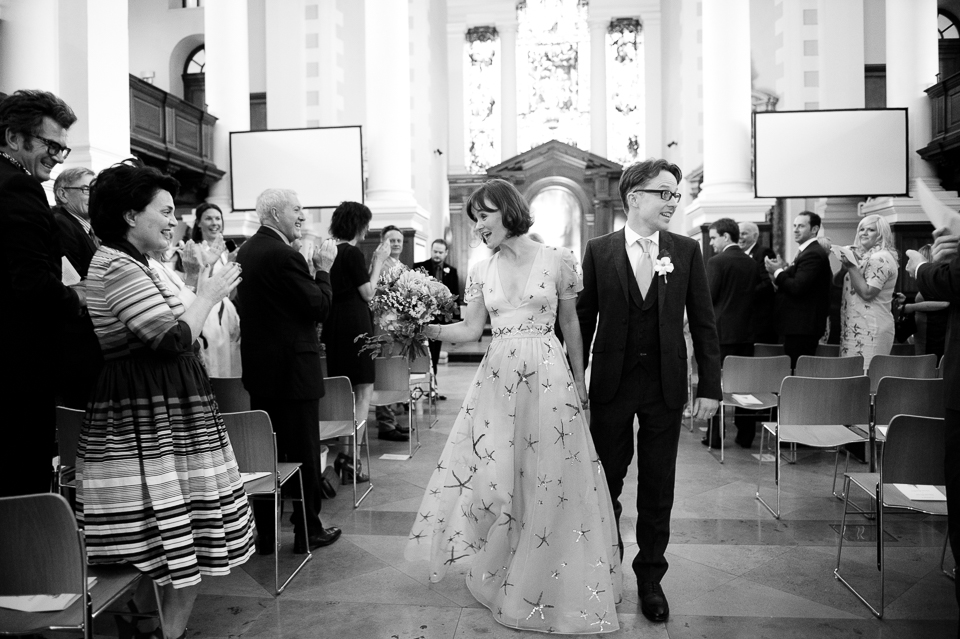Reportage London Wedding Photographer-2436