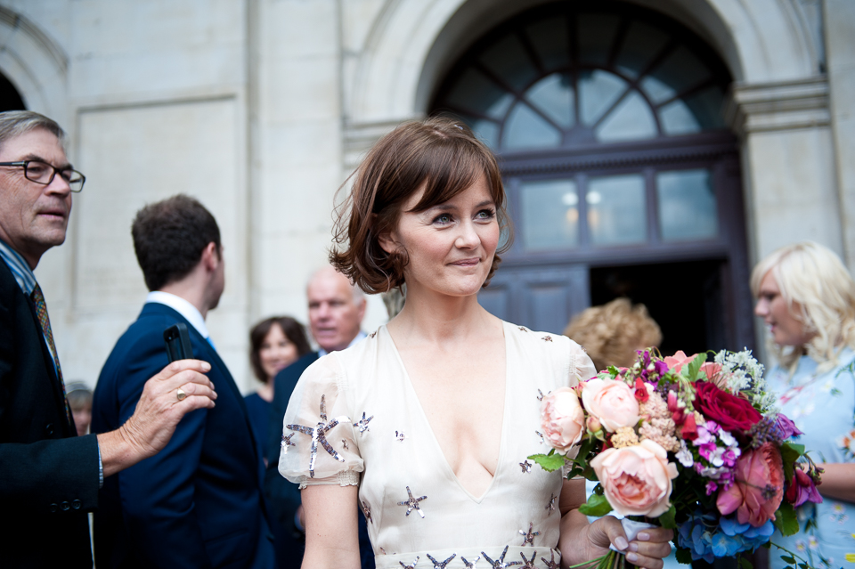 Reportage London Wedding Photographer-2677