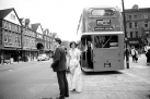 Reportage London Wedding Photographer-3168