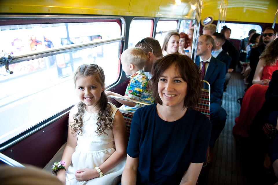 Reportage London Wedding Photographer-3227