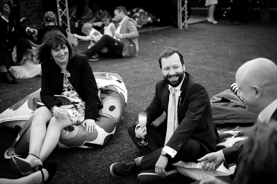 Reportage London Wedding Photographer-3770
