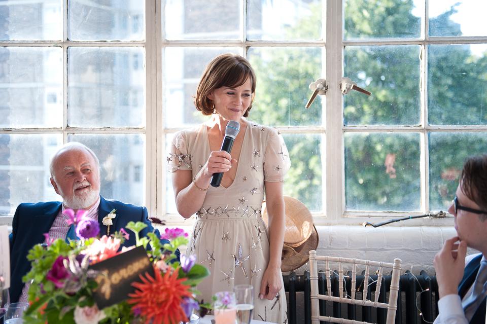 Reportage London Wedding Photographer-4650