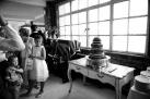 Reportage London Wedding Photographer-5114