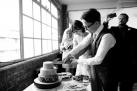 Reportage London Wedding Photographer-5194