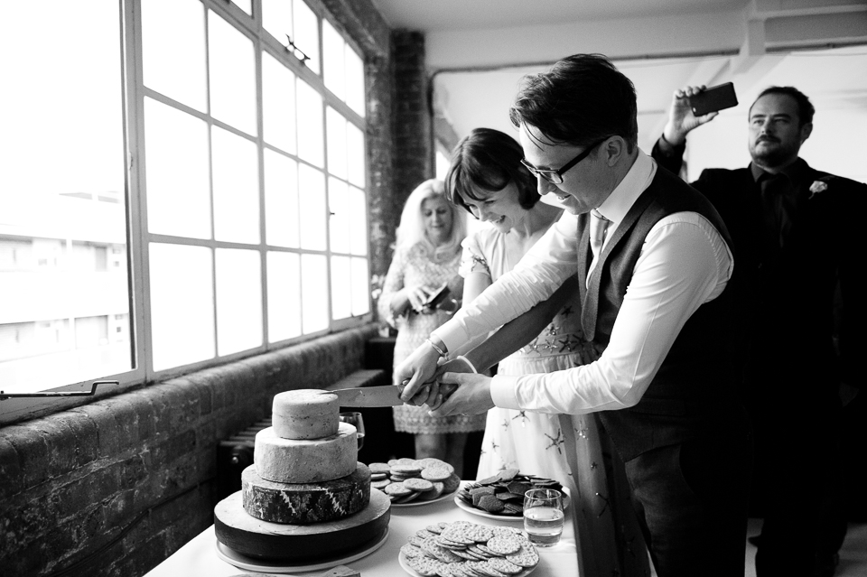 Reportage London Wedding Photographer-5194