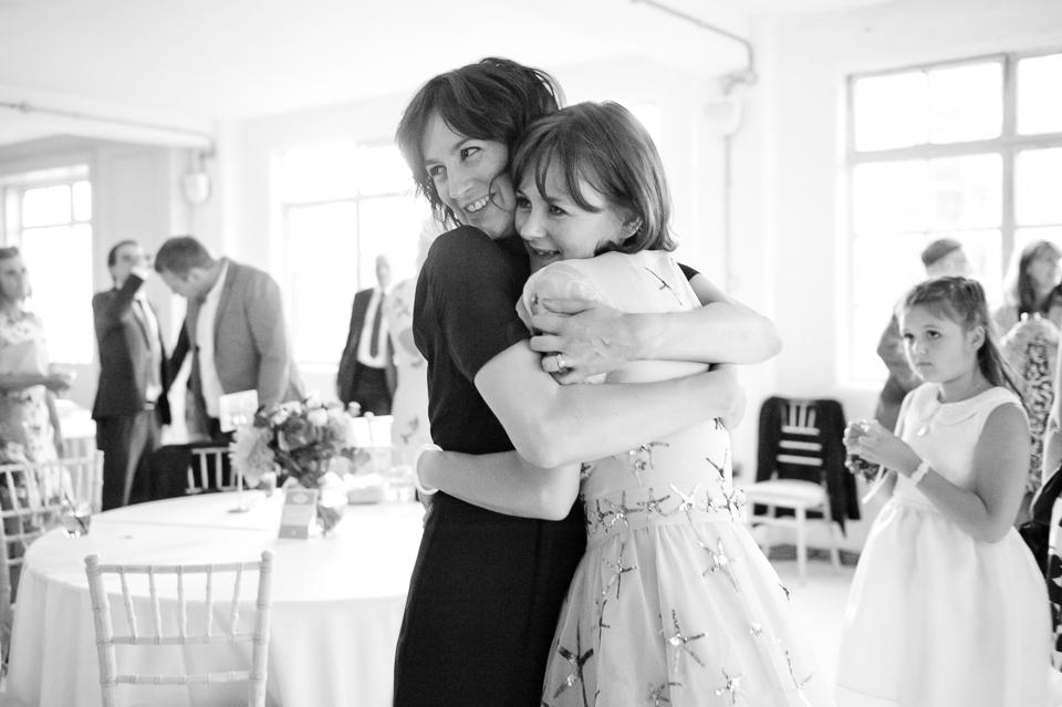 Reportage London Wedding Photographer-5361