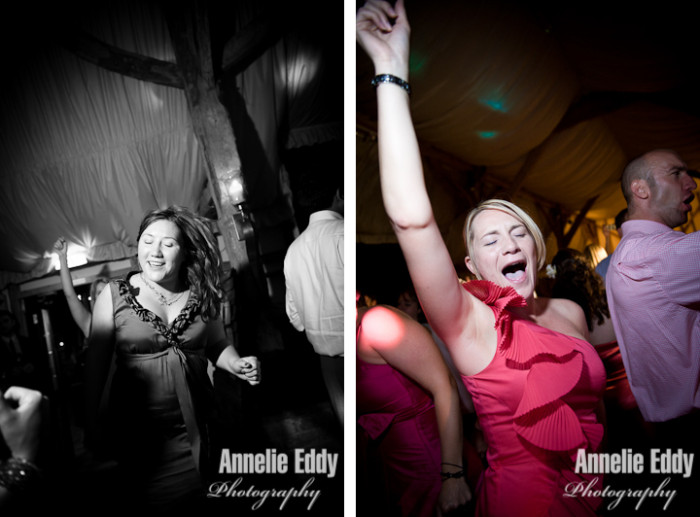 Reportage-Wedding-Photographer-Cambridgeshire