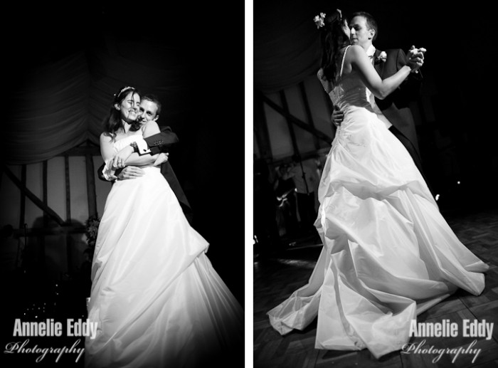 Reportage-Wedding-Photographer-South-Farm