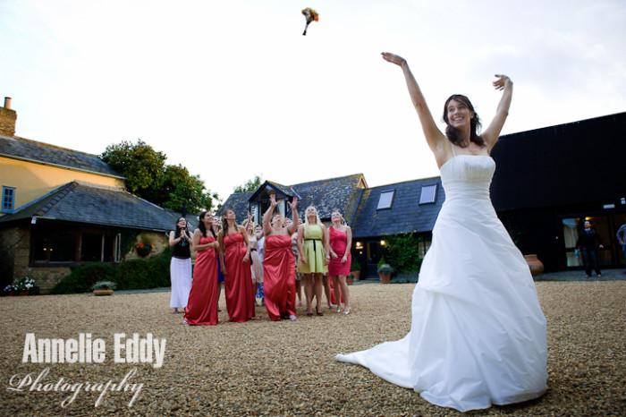 South-Farm-Wedding-Photographer