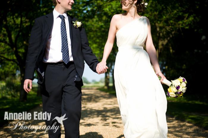 South-Farm-Wedding-Photographer_0