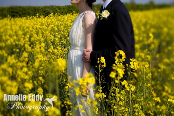 South_Farm_Wedding_Photographer