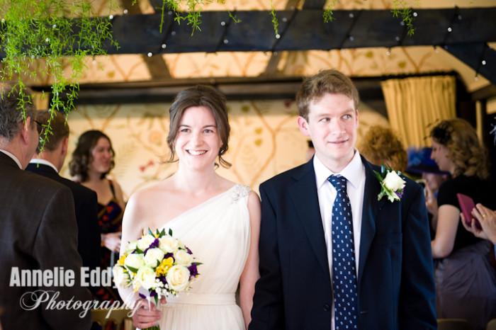 South_Farm_Wedding_Photos