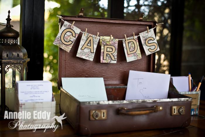 Wedding Photographer London_0