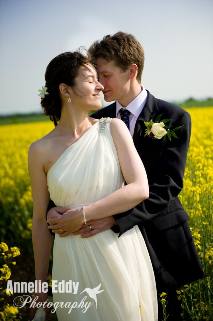 Wedding Photos London_0