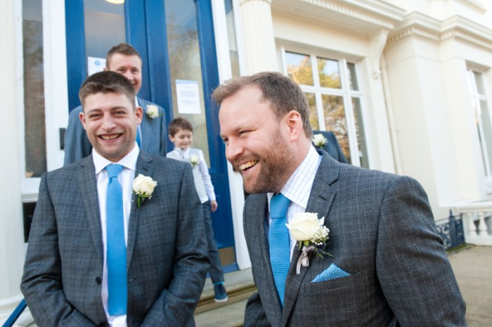 Glenmore House Wedding-6188