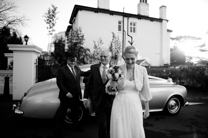 Glenmore House Wedding-6718