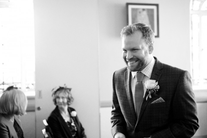 Glenmore House Wedding-6952