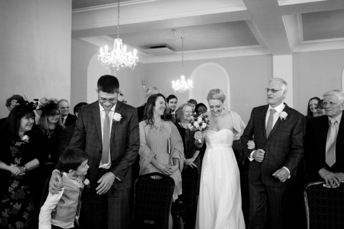 Glenmore House Wedding-7007