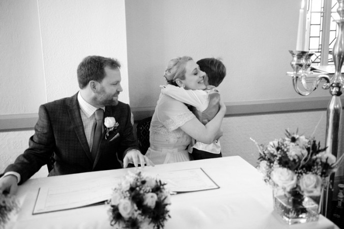 Glenmore House Wedding-7180