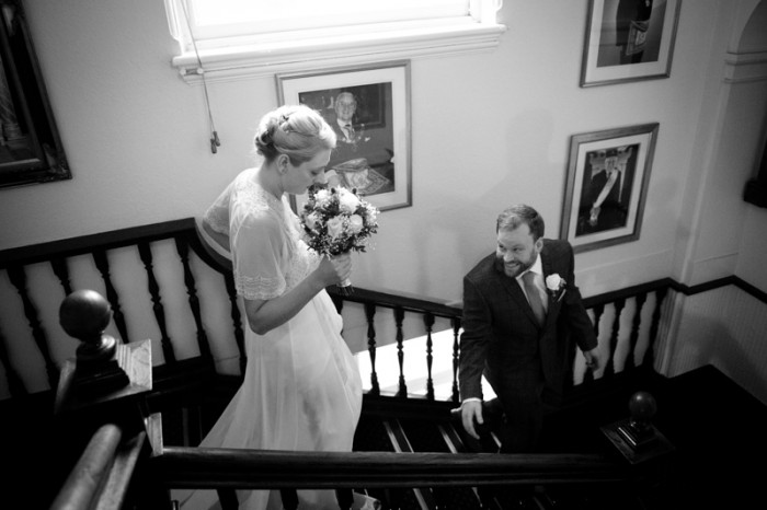 Glenmore House Wedding-7225