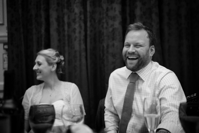 Glenmore House Wedding-8410