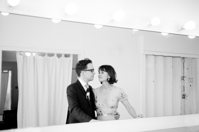 Snap Studios Wedding-