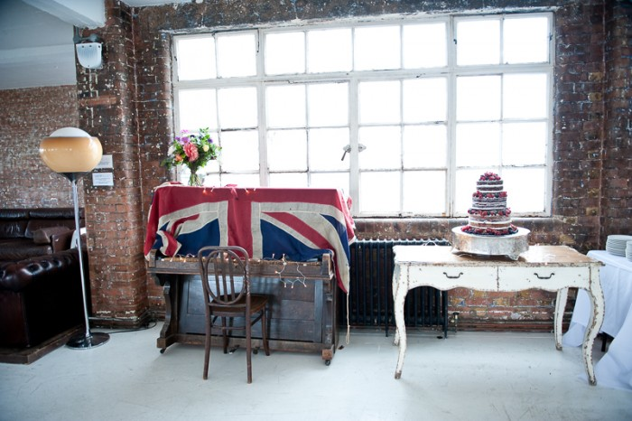 Snap Studios Wedding-3482