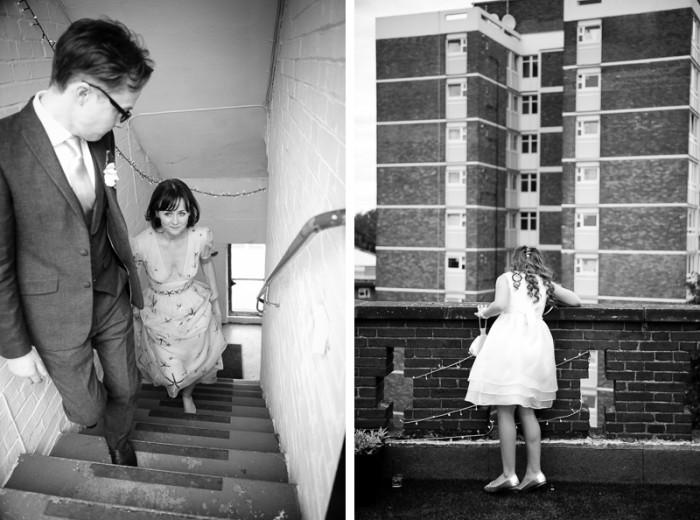 Snap Studios Wedding-3572