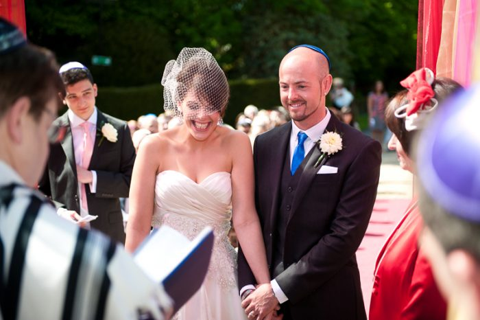 What to look for when choosing a wedding photographer-1043