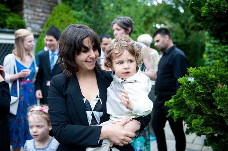 Humanist Wedding-0801