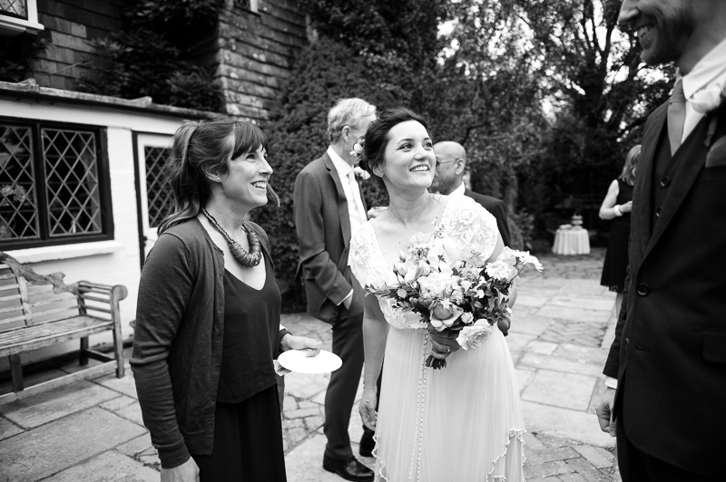 Humanist Wedding-0827
