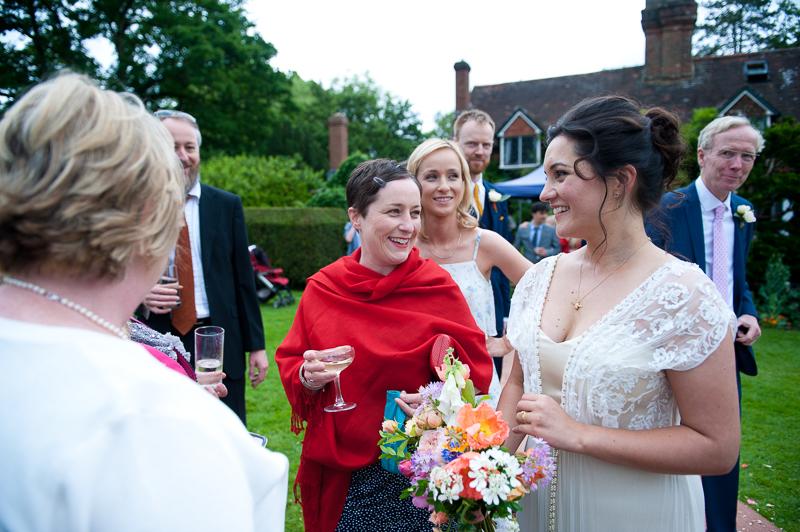 Humanist Wedding-1449