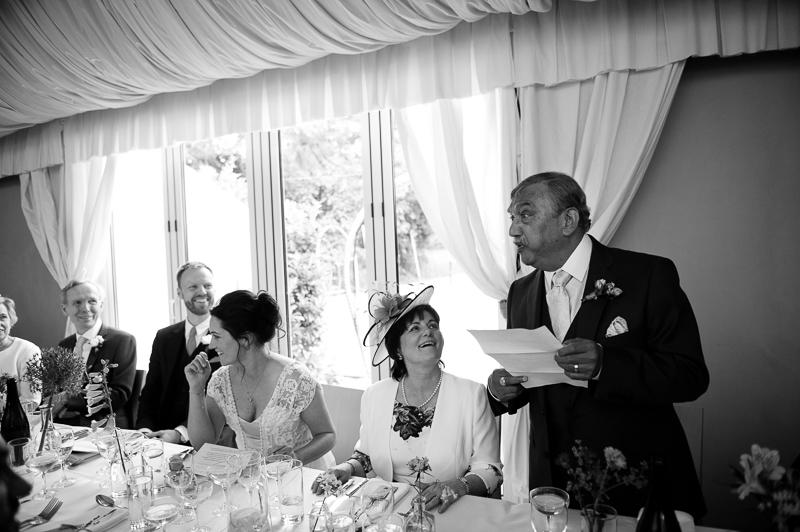Humanist Wedding-2254