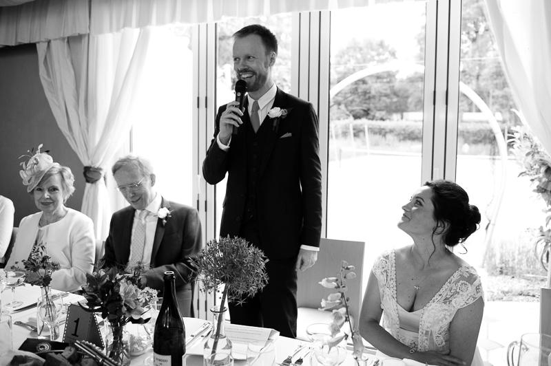 Humanist Wedding-2466
