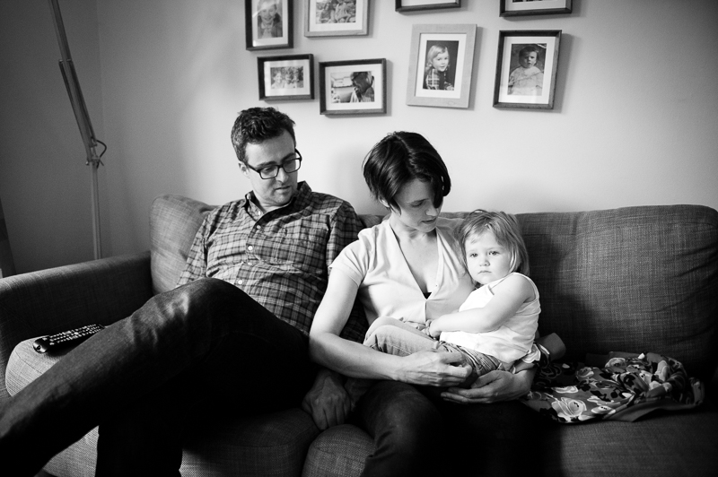 Palmers_Green_Family_Photography-1