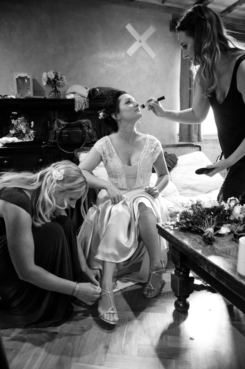 wedding-photography-coverage-0047