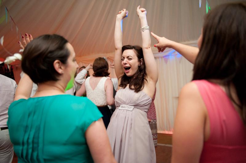 wedding-photography-coverage-9683