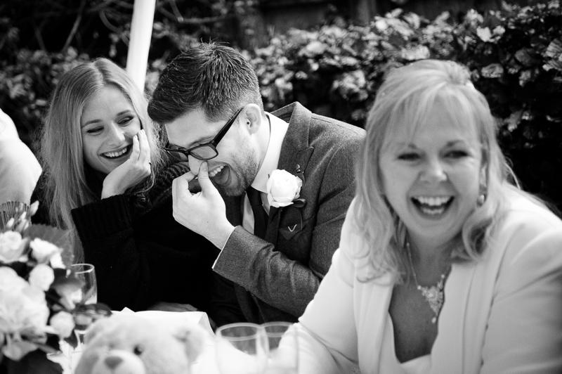 winchmore-hill-wedding-2486