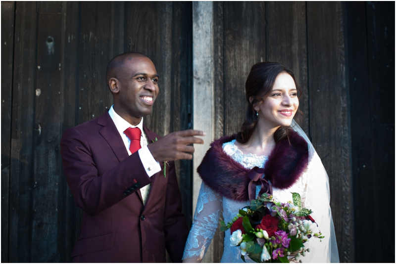 Hatfield House wedding, Annelie Eddy Photography