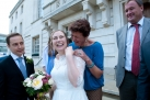 Documentary Wedding Photographer-1189