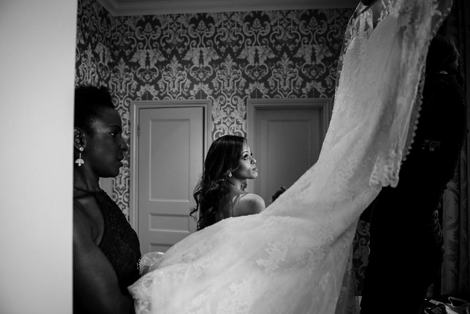 Documentary Wedding Photographer-18