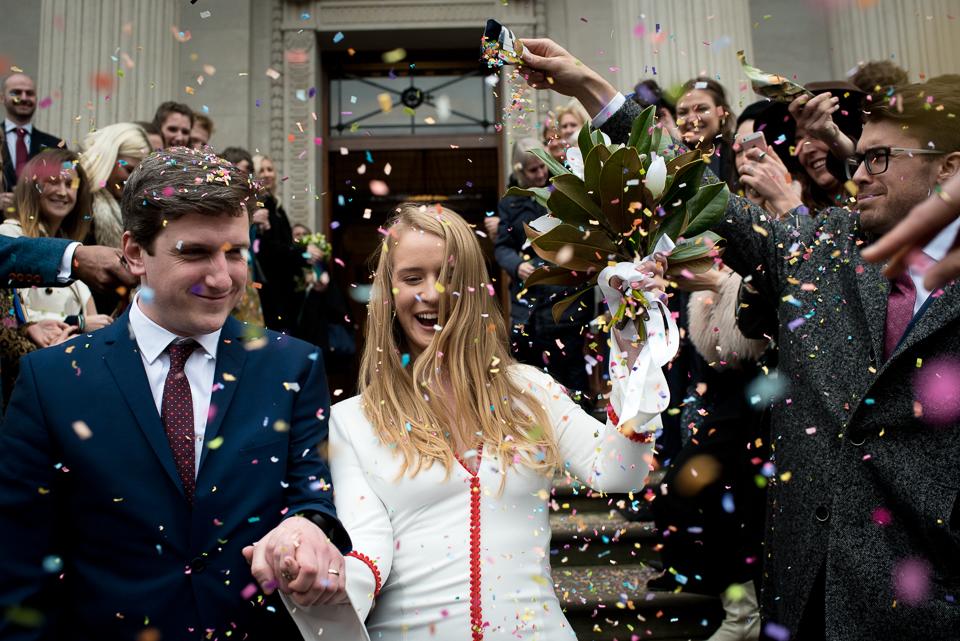Documentary Wedding Photographer-186