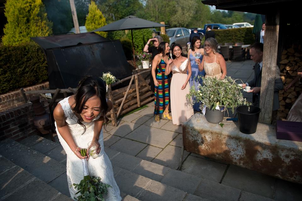 Documentary Wedding Photographer-362