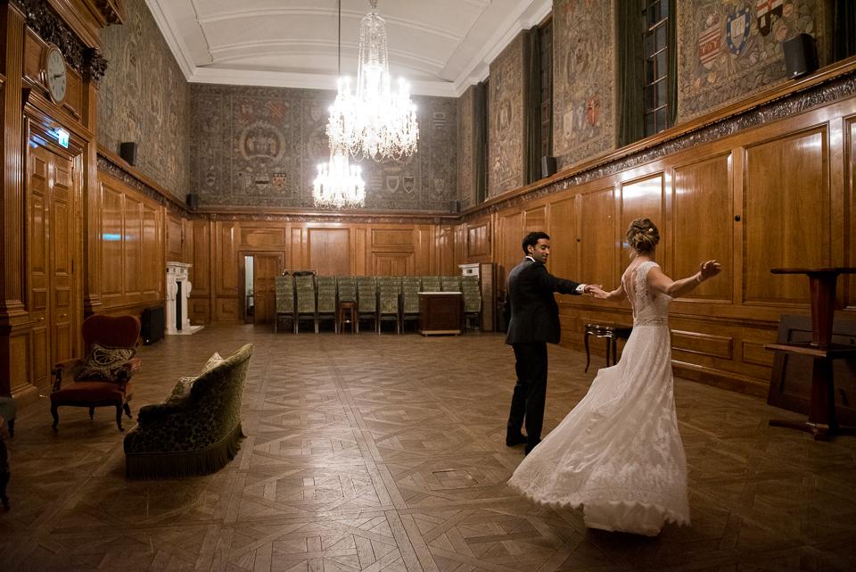 Documentary Wedding Photographer-385