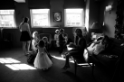 Documentary Wedding Photographer-4085
