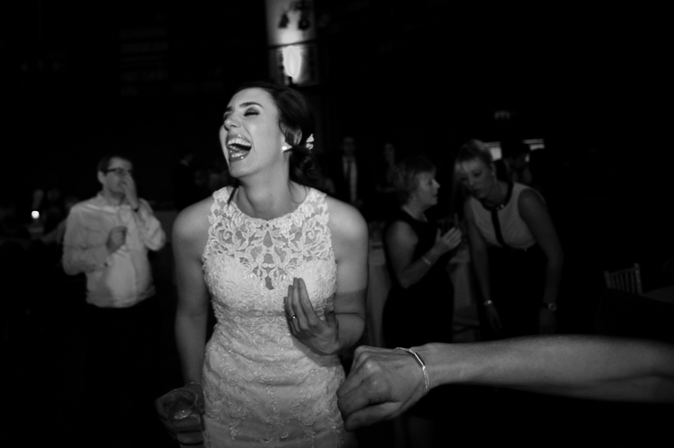 Documentary Wedding Photographer-450