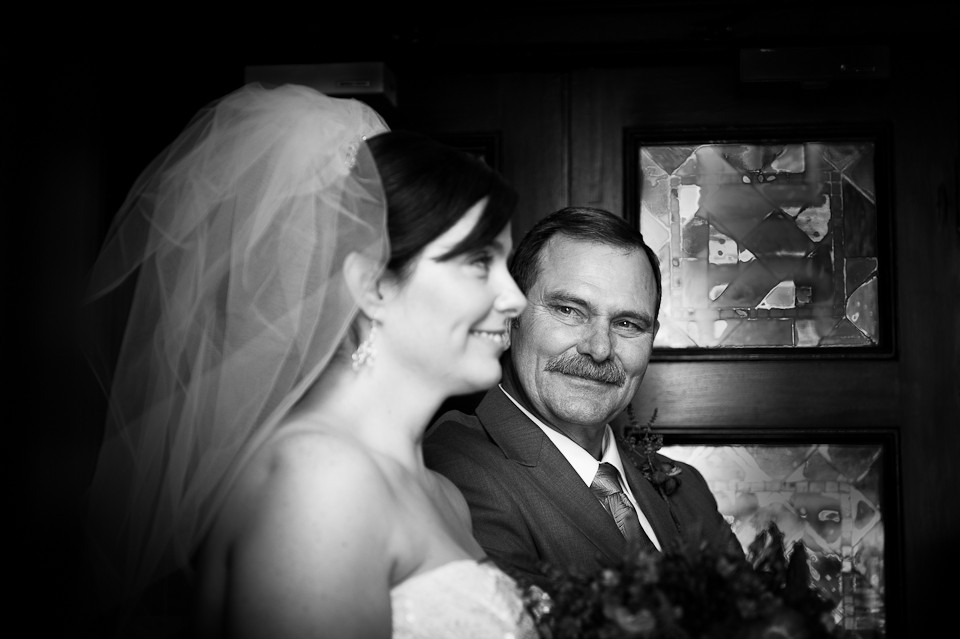 Documentary Wedding Photography-0520