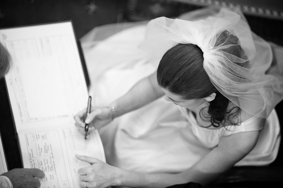 Documentary Wedding Photography-0637